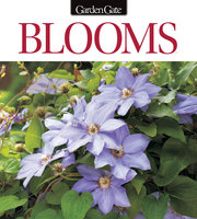 Garden Gate Blooms - Current Issue